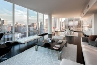 157 West 57th Street, Unit 51C