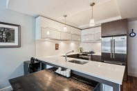 214 North 11th Street, Unit 1F